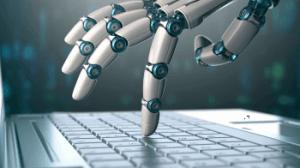 Troppa retorica sull'innovazione può nascondere il rischi di una società post-umana