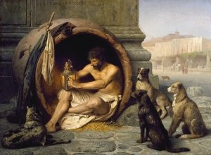 Metafisica e civiltà