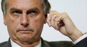 Bolsonaro e i Chicago Boys: un nuovo tentacolo della piovra mondialista?