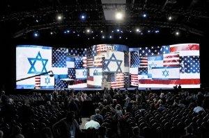 La destra religiosa e la lobby pro-Israele: gli architetti della guerra imperialista