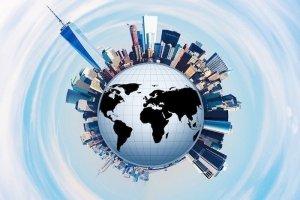 La Sovranità e lo scontro tra economia e politica