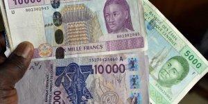 Togo, Guinea (e Ue), le prove della trappola del franco Cfa