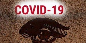 Covid-19 e tecnologia