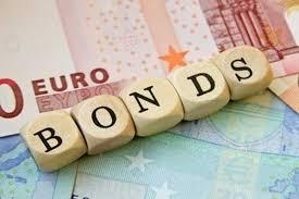 I minibond già esistono! Discussione inutile