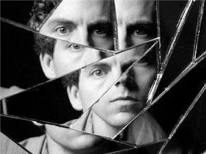 USA, il bavaglio ad Assange