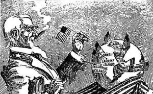 Niente sovranità economica senza quella politica