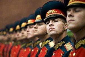 La Russia è sempre più grande potenza