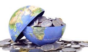 Stati VS mercati: ecco il mondo che verrà