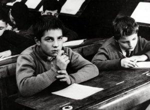 Scuola: un disastro che viene da lontano