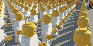 Ideologia dell'identico