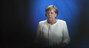 Recovery Fund: Frau Merkel santa subito!