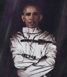 Che squallore Obama: ora capite che uomo è