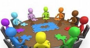 Innovazione e/è partecipazione