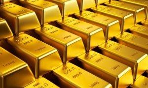 Matteo Salvini vuole che sia lo Stato ad avere il controllo delle riserve auree italiane