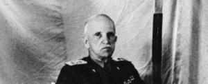 Vittorio Emanuele III e il passato che non passa