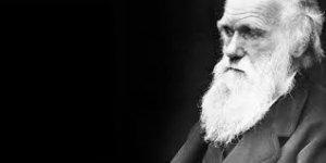 Smontare il darwinismo