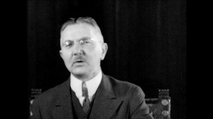 La moneta fiscale del Terzo Reich