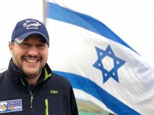 Salvini contro Hezbollah: la geopolitica vista (e praticata) da un ignorante