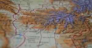 Afghanistan. Fallimento politico-militare ma anche ideologico