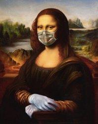 Su le maschere, ora si vede l'altro per quello che è