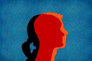 Gender: diritti umani o postumani?