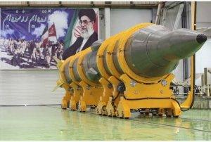 Così Usa e Israele stanno costruendo una fakenews per fare la guerra all'Iran