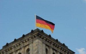 L'Europa e la questione tedesca