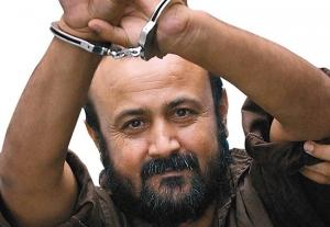Perchè siamo in sciopero della fame nelle prigioni di Israele