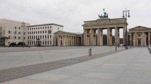 Meglio il modello Germania: meno divieti e meno malati
