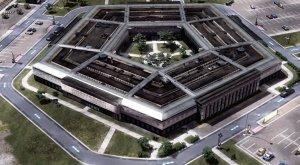 Basi, basi, ovunque… tranne che nel rapporto del Pentagono