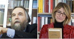 La censura su Aleksandr Dugin in Italia: parla Camilla Scarpa, editore italiano del filosofo russo