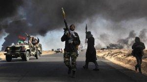 Libia: dal ricatto petrolifero a quello terroristico