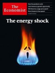 Sono pronti: dalla crisi sanitaria a quella energetica...