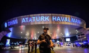 Strage di Istanbul: un'analisi