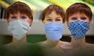 Medici e pazienti in Italia: Il Piano Nazionale del Governo di Ripresa e Resilienza