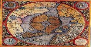 Dalla Geografia Sacra alla Geopolitica del virus (II)