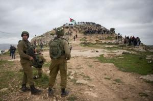 Annessione della Cisgiordania, Israele ha l'ok dei Paesi del Golfo