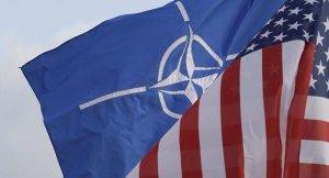 """La  NATO alla """"conquista di nuovi mercati"""""""