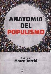 Esiste veramente un'alternativa alla Lega populista di Salvini?