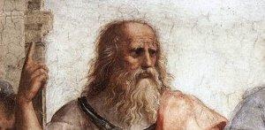La Repubblica di Platone: una filosofia contro il mondo moderno