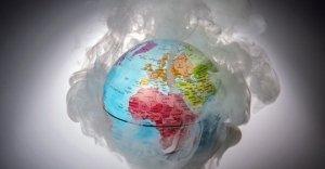 Cosa ci sta insegnando questa pandemia