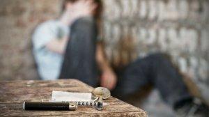 Il patto scellerato della droga