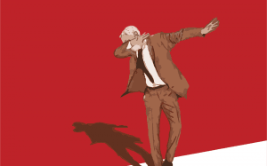 L'antisocialismo surreale di Sallusti