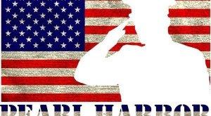 """La verità sull'""""imprevedibile"""" attacco giapponese a Pearl Harbor"""