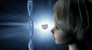 In Cina nate gemelle con D.N.A modificato: verso la profezia di Stephen Hawking?