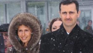 Sanzioni alla Siria? Follia