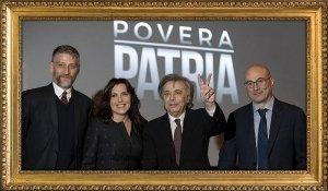 Viva Povera Patria!