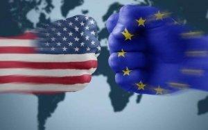 L'Europa dovrebbe allontanarsi dalla Casa Bianca