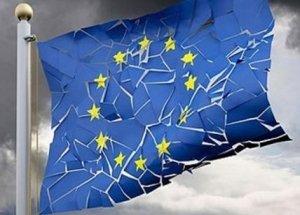 Il populismo sorge sul collasso della modernità