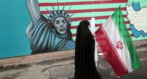 Ieri Iraq e Siria, domani Iran: l'America in Medio Oriente sa solo distruggere (e Trump c'entra poco)